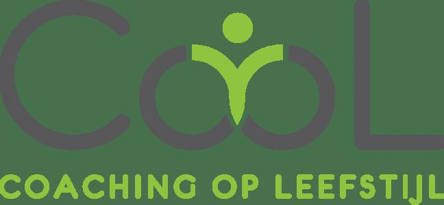 CooL coaching op leefstijl